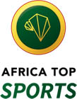 Africa top sports