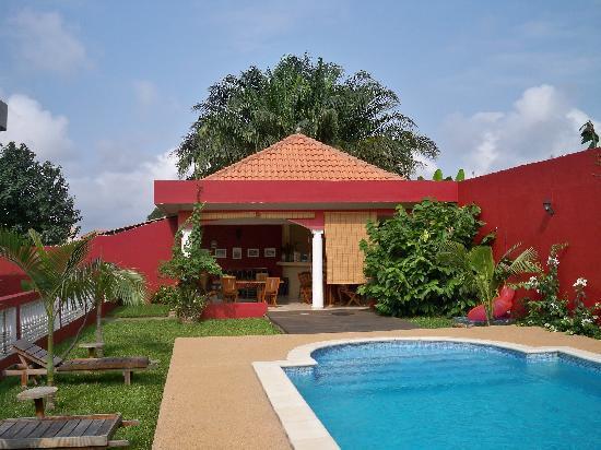Les Superbes Maisons D Abidjan : Les types de biens immobiliers en côte d ivoire